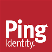 we are a Ping Identity partner